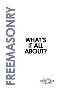 freemasonry-whats-it-all-about