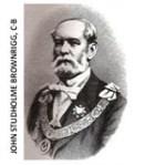 Studholme Brownrigg